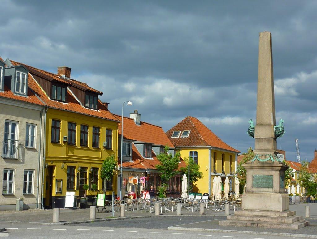 #9F632C Dette års Karismatiske Køge Nicolinelund Garanti For Hjemve Gør Det Selv Værkstedet I Køge Køge 6421 10247736421