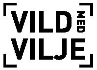 VildMedVilje_LOGO_background
