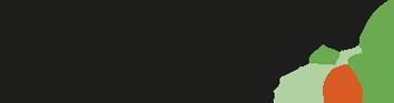 Nicolinelund Logo